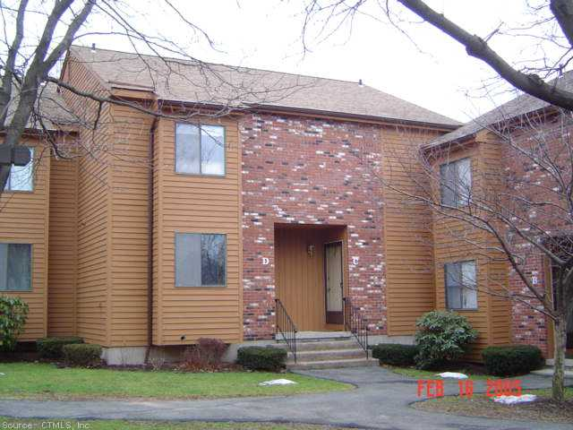 Rental Homes for Rent, ListingId:30029993, location: 150 BURRITT ST Plantsville 06479