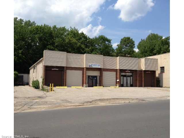 Real Estate for Sale, ListingId: 30117850, Waterbury,CT06704