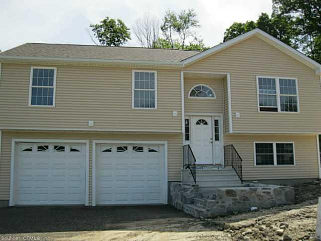Real Estate for Sale, ListingId: 30140140, Waterbury,CT06706