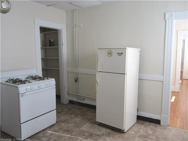Rental Homes for Rent, ListingId:30181097, location: Waterbury 06708