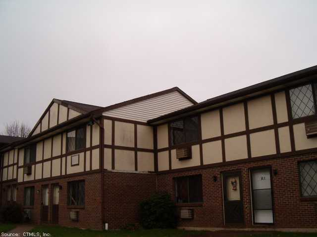 Rental Homes for Rent, ListingId:30180929, location: 150 MARK LN Waterbury 06704