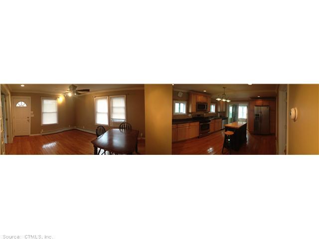 Rental Homes for Rent, ListingId:30260690, location: 57 GALPIN ST Naugatuck 06770