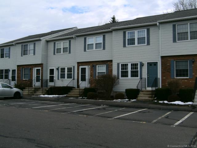 Rental Homes for Rent, ListingId:30297922, location: 13 Holt St Plymouth 06782