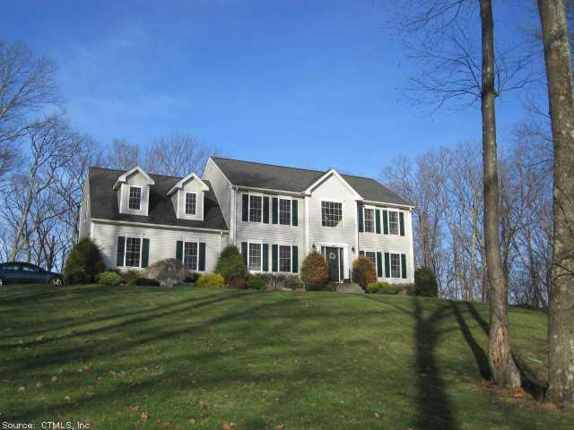 Real Estate for Sale, ListingId: 30354208, Thomaston,CT06787