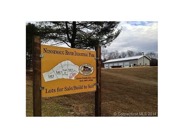 Real Estate for Sale, ListingId: 30354106, Woodbury,CT06798