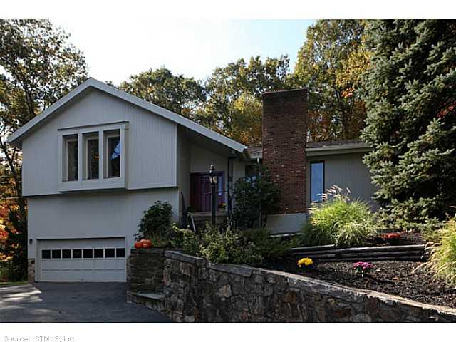 Real Estate for Sale, ListingId: 30358098, Waterbury,CT06708
