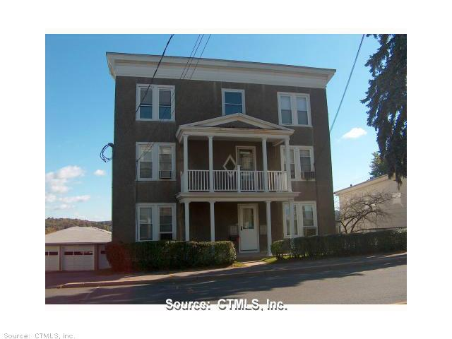 Rental Homes for Rent, ListingId:30430714, location: Waterbury 06706