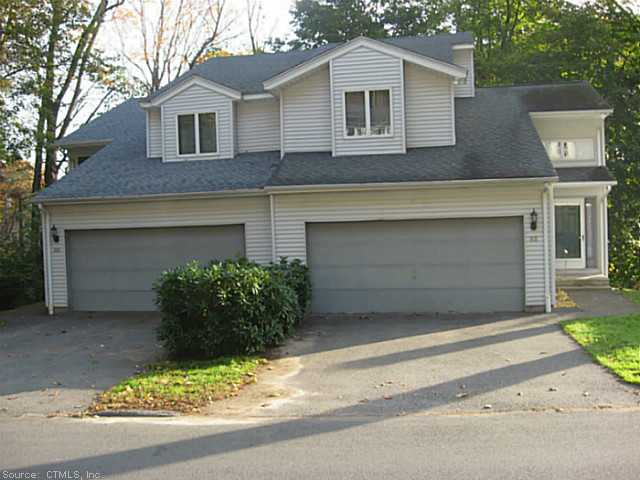 Rental Homes for Rent, ListingId:30453772, location: 52 Circuit Ave Waterbury 06708