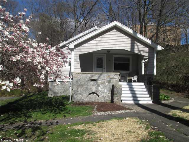 Rental Homes for Rent, ListingId:30467686, location: 46 Springdale Ave Waterbury 06708