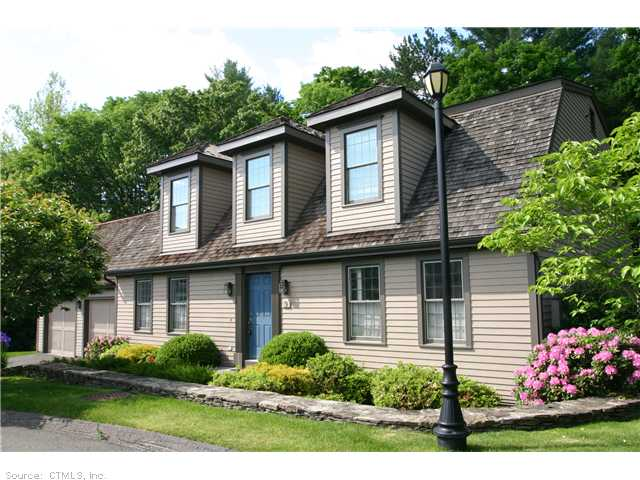 Rental Homes for Rent, ListingId:30536949, location: 9 Hillview Ln Woodbury 06798