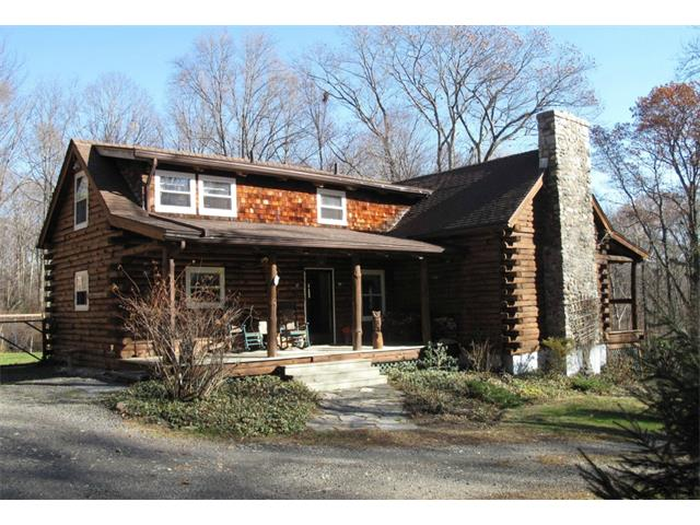 Real Estate for Sale, ListingId: 30536948, Bethlehem,CT06751