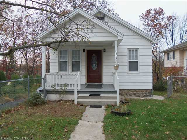Rental Homes for Rent, ListingId:30557193, location: 933 Pearl Lake Rd. Waterbury 06706