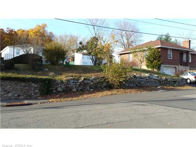 Real Estate for Sale, ListingId: 30593080, Waterbury,CT06701