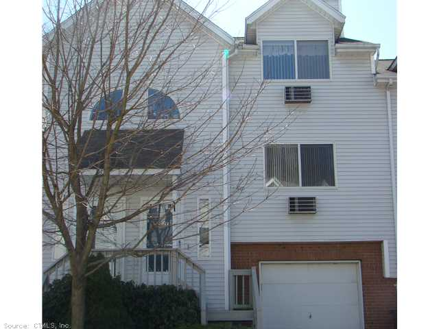 Rental Homes for Rent, ListingId:30630928, location: 925 Oronoke Rd Waterbury 06708