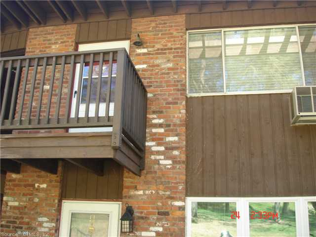 Rental Homes for Rent, ListingId:30668714, location: 264 Lyman Rd Wolcott 06716