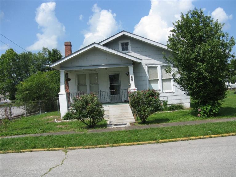 508 Vaughn Ave, Corbin, KY 40701