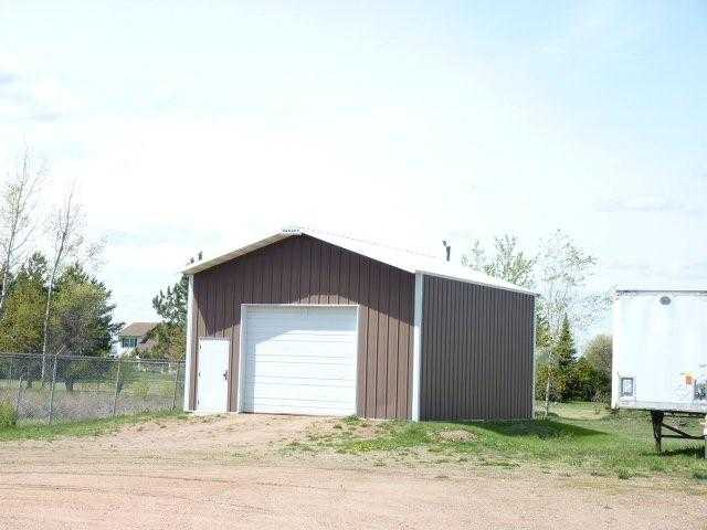 Real Estate for Sale, ListingId: 37108923, Weston,WI54476