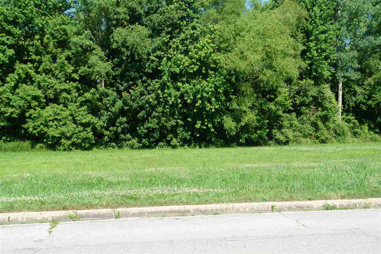Lot 3 Miles AVe Union City, TN 38261