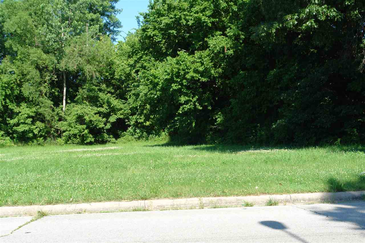 Lot 1 & 2 Miles Ave Union City, TN 38261