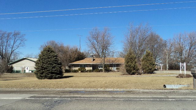 Real Estate for Sale, ListingId: 34104801, Danville,IL61834