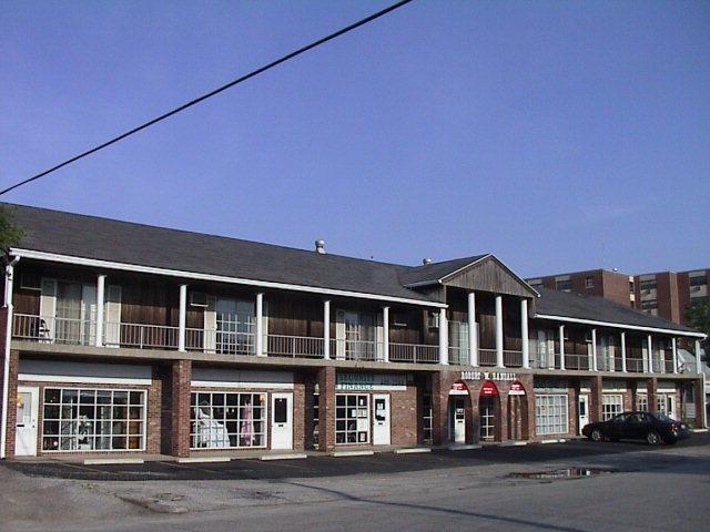 Real Estate for Sale, ListingId: 35064179, Danville,IL61832