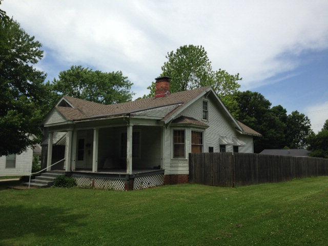 Real Estate for Sale, ListingId: 34104881, Rossville,IL60963