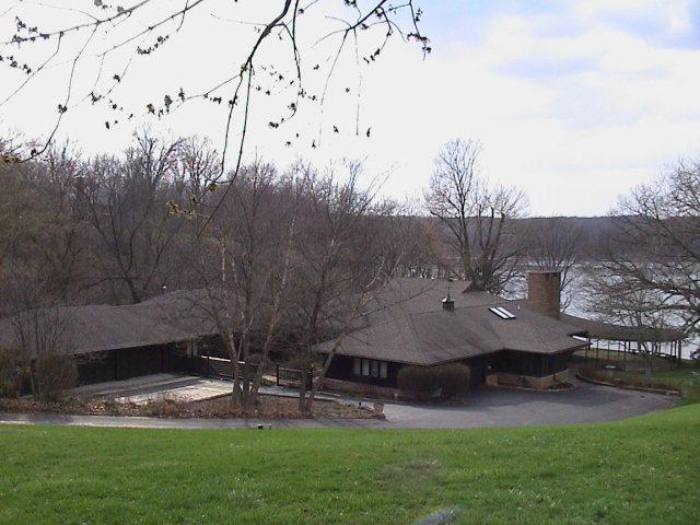 Real Estate for Sale, ListingId: 34252317, Danville,IL61832