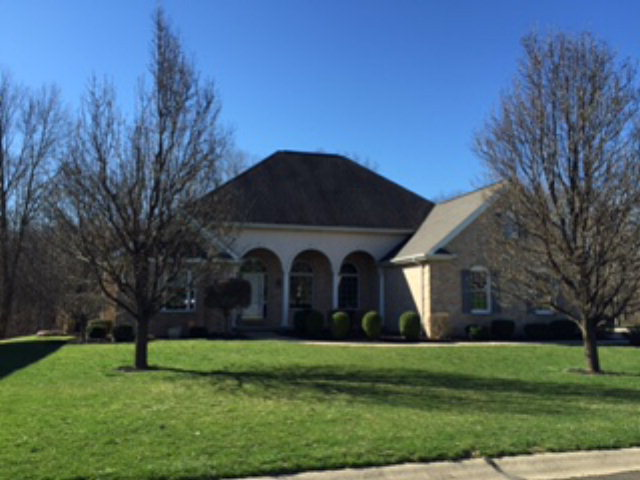 Real Estate for Sale, ListingId: 35429966, Danville,IL61832