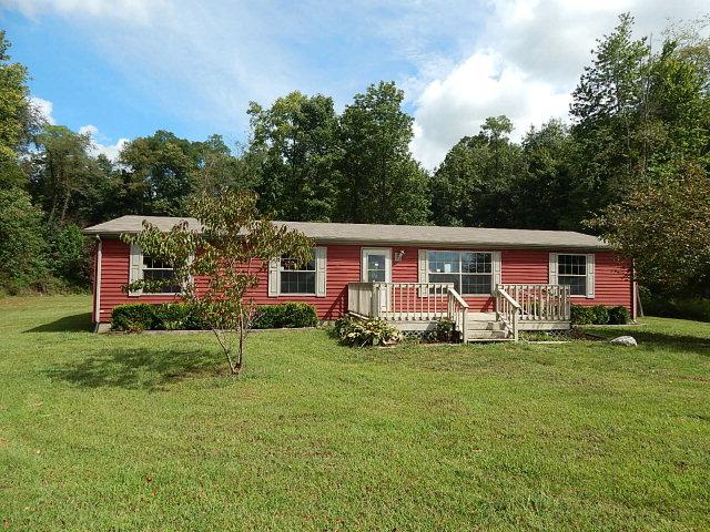 Real Estate for Sale, ListingId: 35595725, Dennison,IL62423