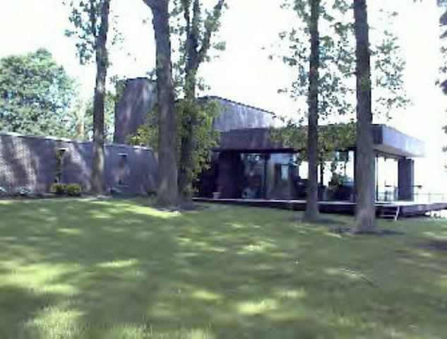 Real Estate for Sale, ListingId: 36106807, Danville,IL61832