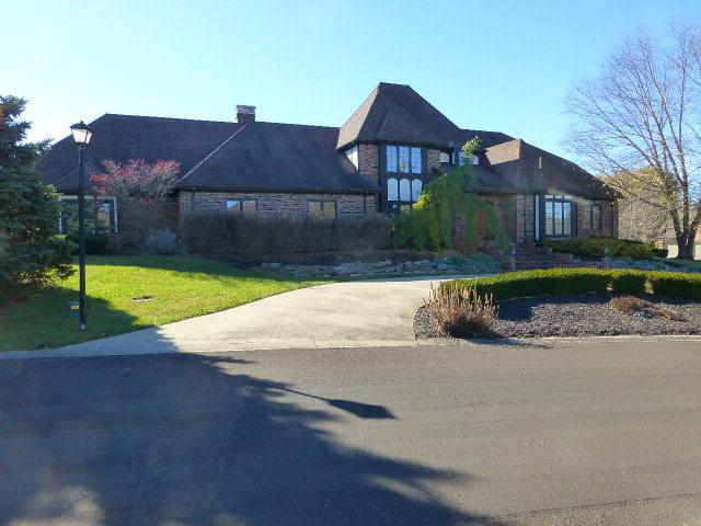 Real Estate for Sale, ListingId: 36106808, Danville,IL61832