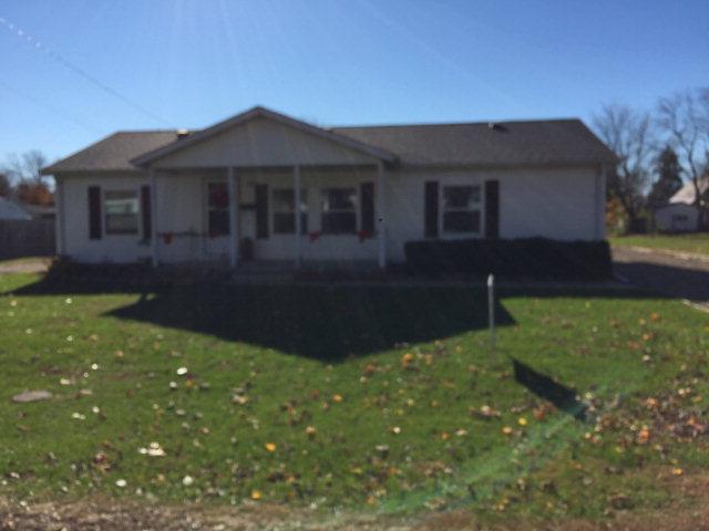 Real Estate for Sale, ListingId: 36290773, Rossville,IL60963
