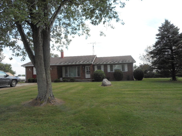 Photo of 3067 W St Rd 32  Perrysville  IN