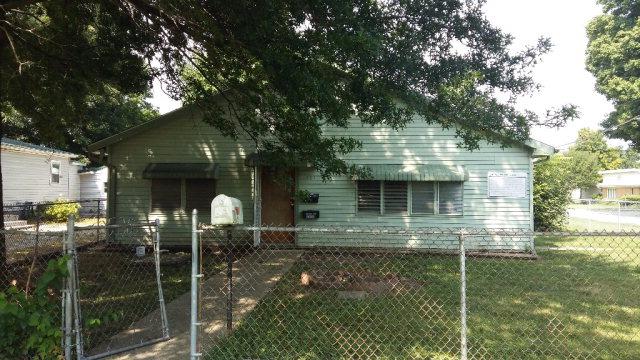 501 Atwood St, Tilton, IL 61833