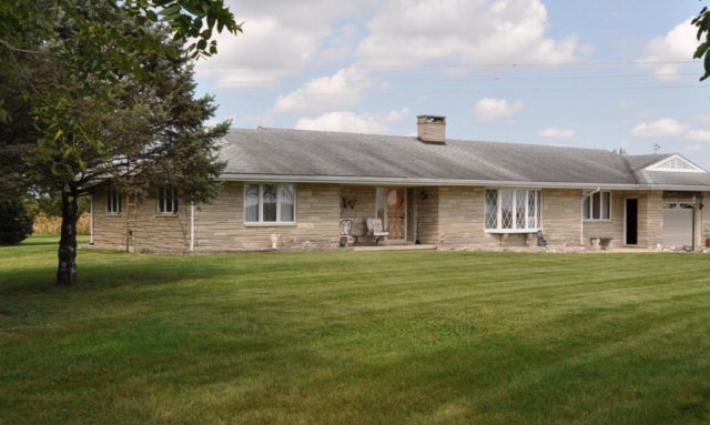 8468 Catlin Indianola Rd, Catlin, IL 61817
