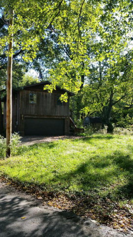 Photo of 27623 North 1600 East Rd  Danville  IL