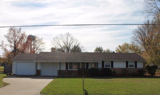 Photo of 109 DOLBEE  Oakwood  IL