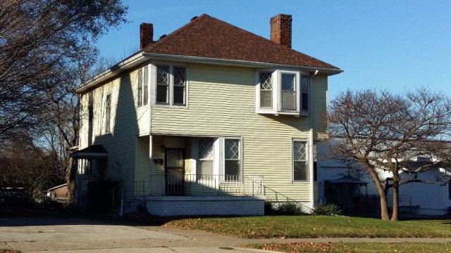 Photo of 206 S Chicago  Rossville  IL