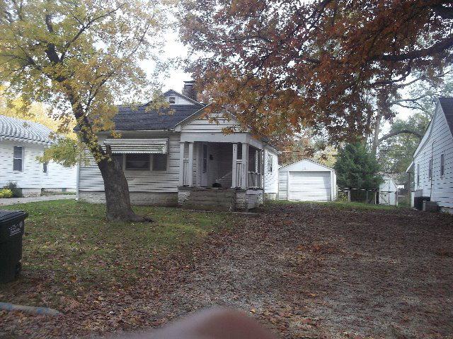 Photo of 227 Delaware  Danville  IL
