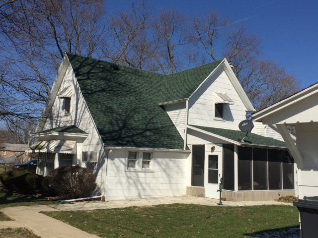 Photo of 302 DICKSON  Sidell  IL