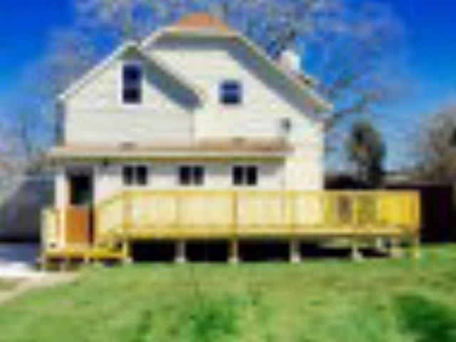 Photo of 425 W Washington  Hoopeston  IL