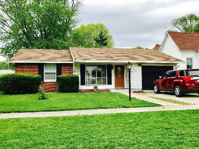 Photo of 426 W Elm  Hoopeston  IL