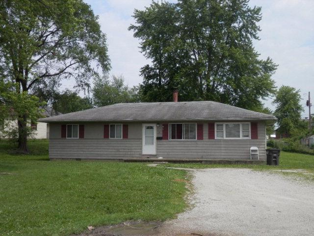 Photo of 19 NATIONAL  Danville  IL