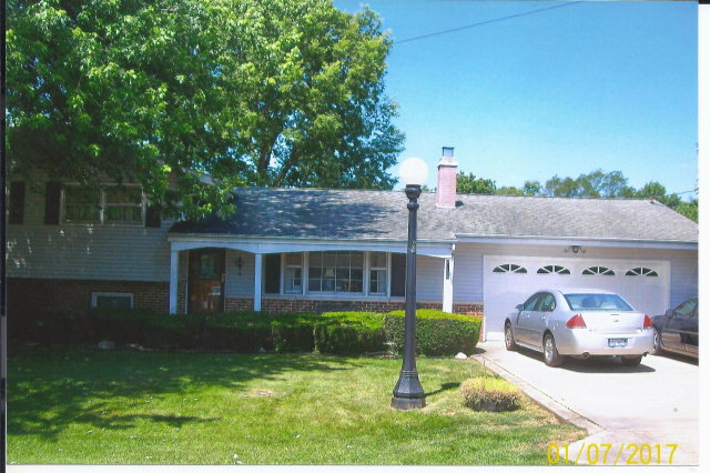 Photo of 610 Mitchell Drive  Georgetown  IL