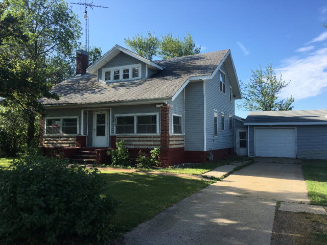Photo of 7644 Moores  East Lynn  IL