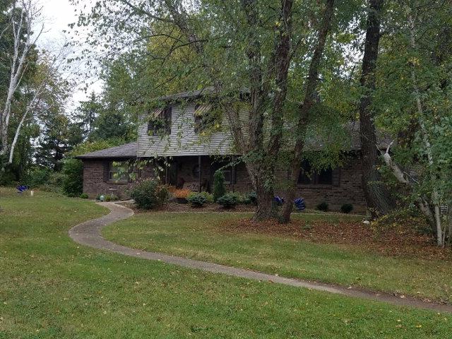Photo of 16634 E 2750 North  Danville  IL