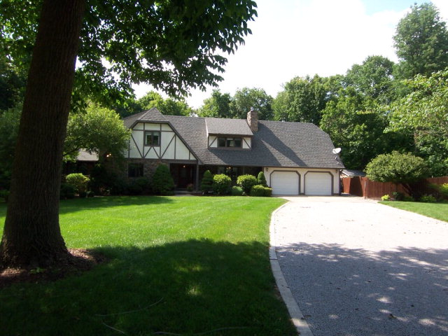 Photo of 105 Woodland Terrace  Catlin  IL
