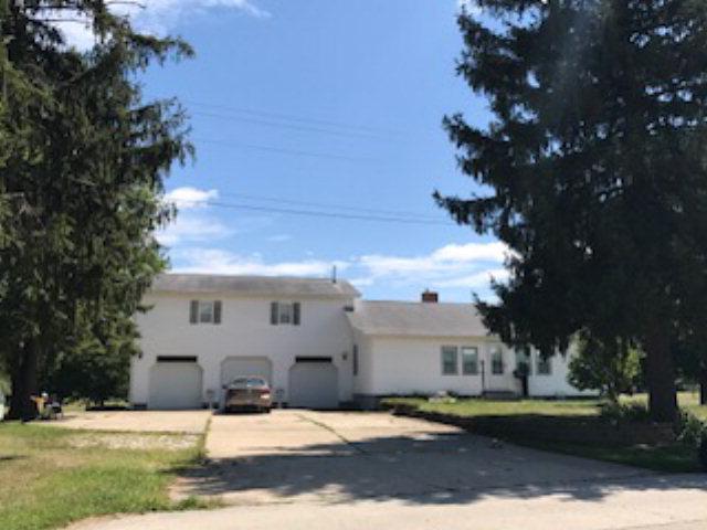 Photo of 25319 ST RT 1  Danville  IL