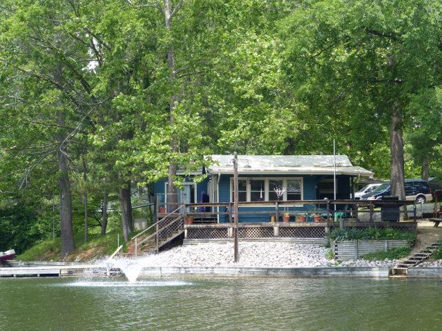 Photo of 16322 Shangri La  Oakwood  IL