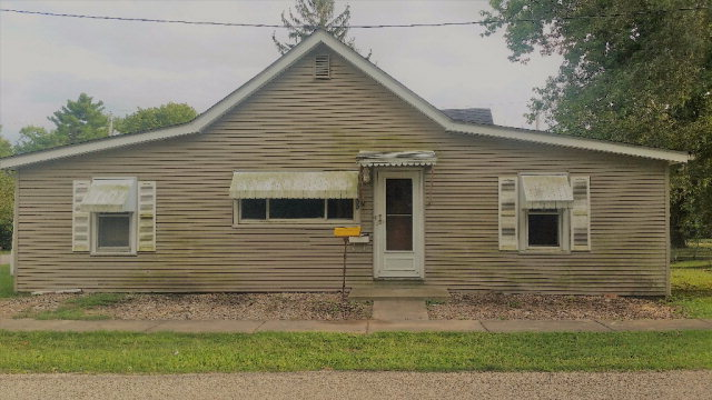 Photo of 300 W 14th  Georgetown  IL